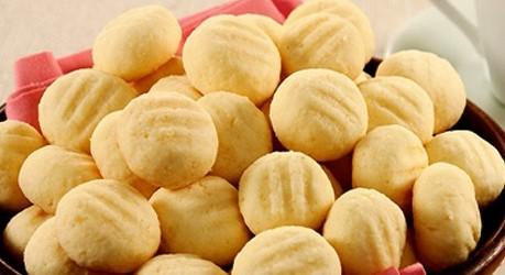 Biscoito-Amanteigado-Caseiro