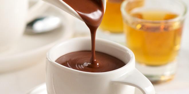 Chocolate-quente-Boas-Dicas