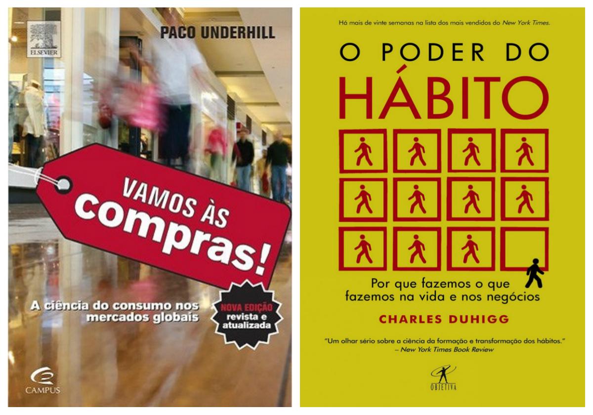 Estudos-BlogBoasDicas