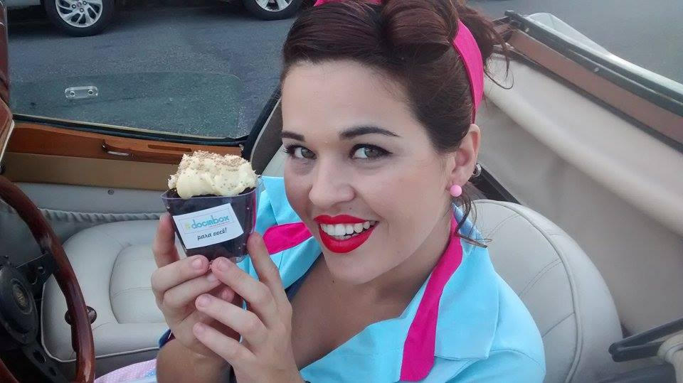 Karla-Beviláqua-Docinbox-Blog-Boas-Dicas