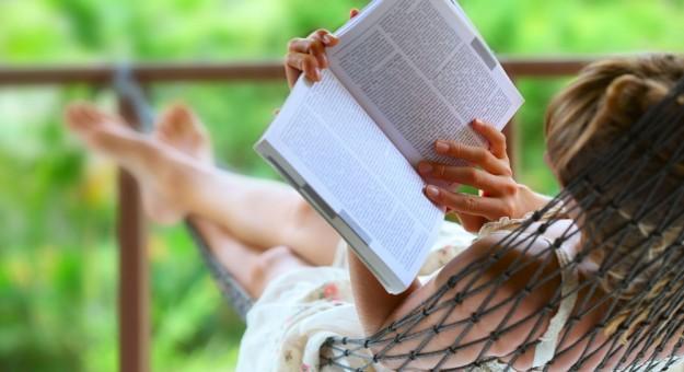 Leituras-2015-Blog-Boas-Dicas