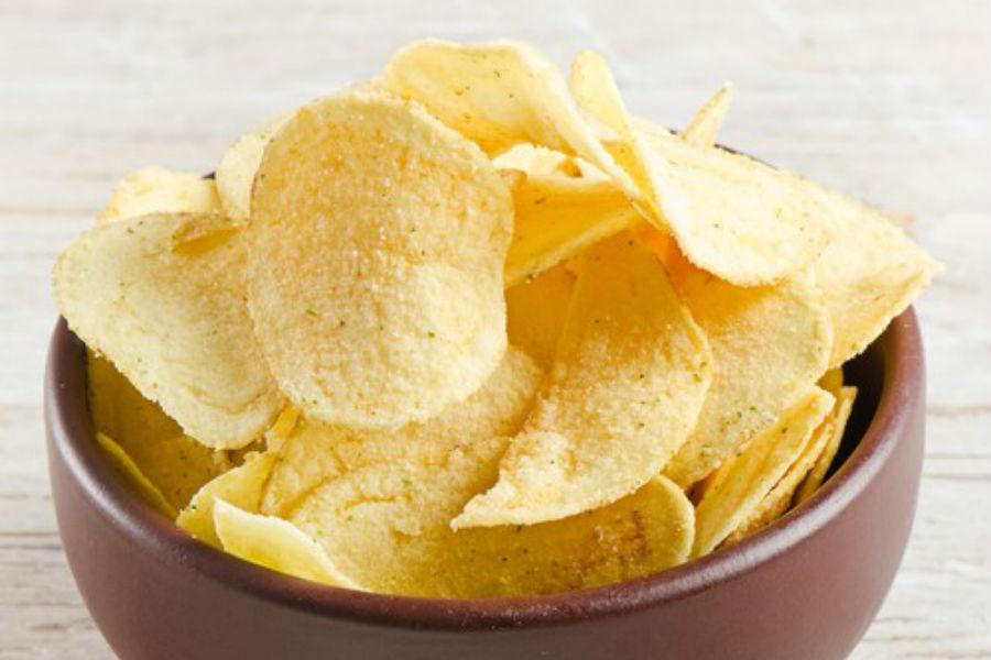 Batatas-Chips-Blog-Boas-Dicas