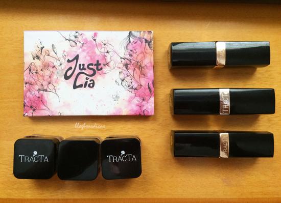 Blog-Boas-Dicas-Colecao-Just-Lia-02