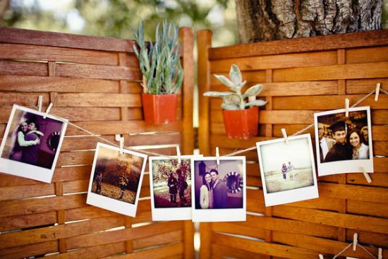 Blog-Boas-Dicas-Decor-Polaroid-2