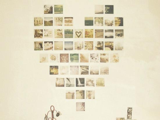 Blog-Boas-Dicas-Decor-Polaroid-3