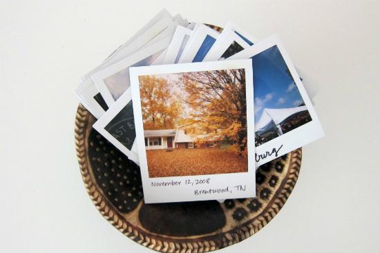 Blog-Boas-Dicas-Decor-Polaroid-4