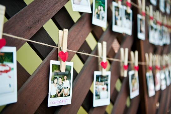 Blog-Boas-Dicas-Decor-Polaroid