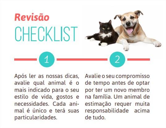 Check-list-Blog-Boas-Dicas-Clube-das-Ferinhas