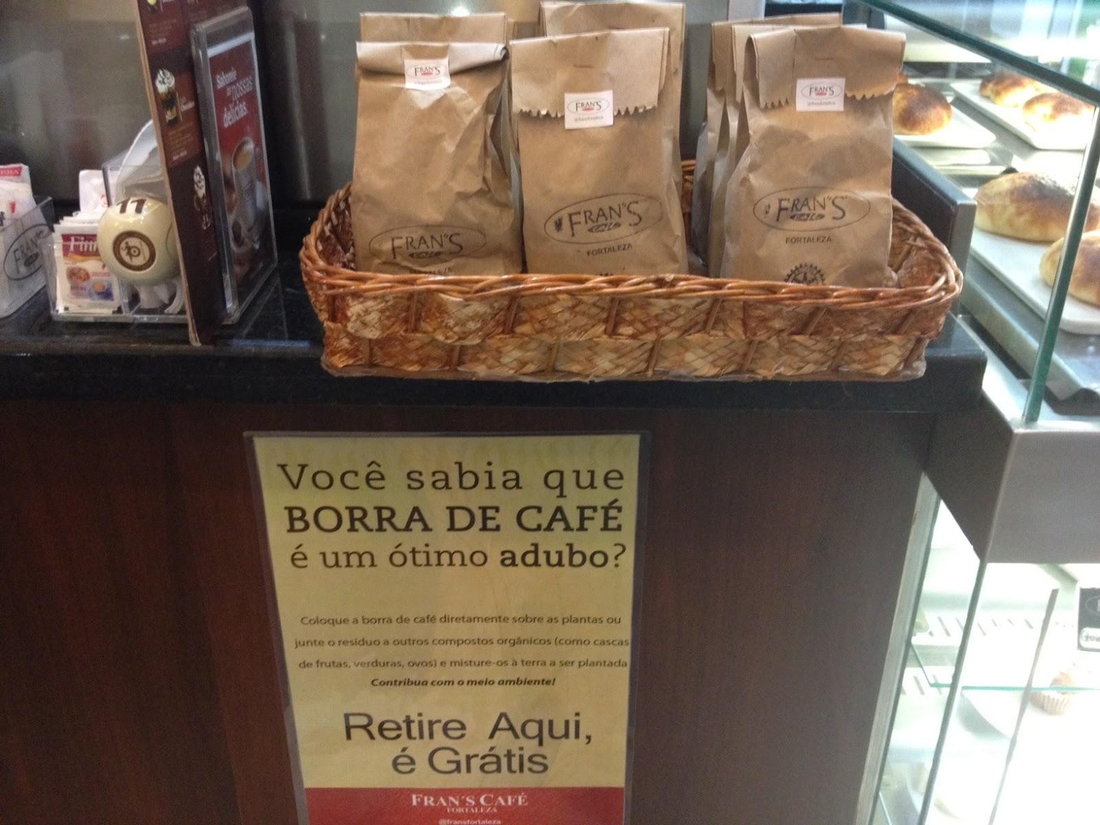 Frans-Cafe-Borra-Blog-Boas-Dicas