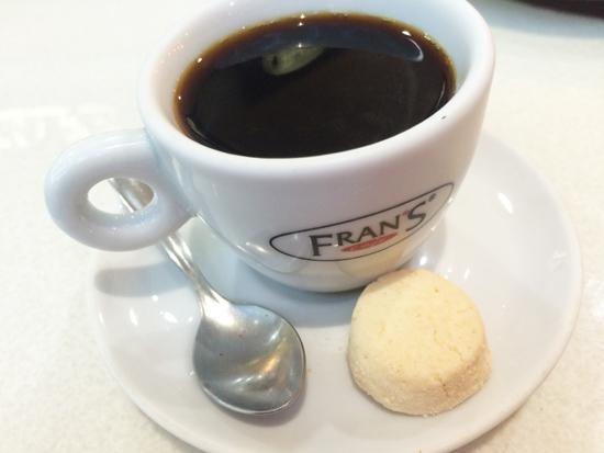 Frans-Cafe-Cafezinho-Blog-Boas-Dicas