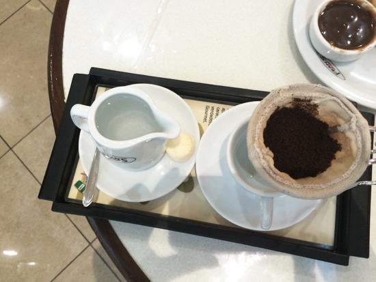 Frans-Cafe-Coado-Blog-Boas-Dicas