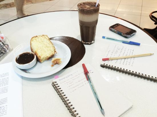 Frans-Cafe-Reuniao-Blog-Boas-Dicas
