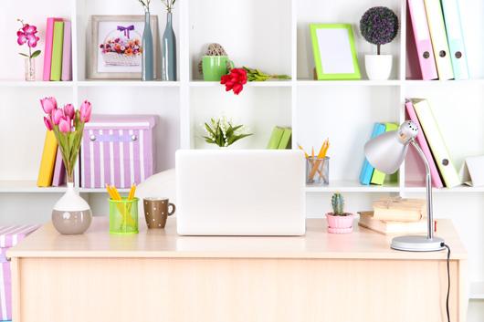 Organizacao-Home-Office-Blog-Boas-Dicas