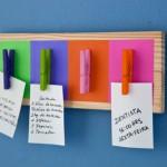 7 razões para você se organizar