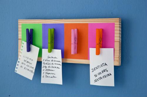 Quadro-organizacao-Blog-Boas-Dicas