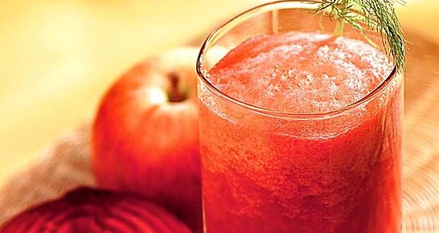 Suco-Detox-Frutas-Vermelhas-Blog-Boas-Dicas