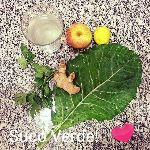 Suco-Detox-Verde-Blog-Boas-Dicas