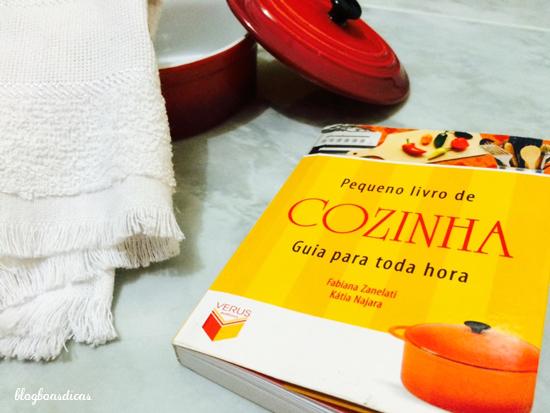 Blog-boas-dicas-Pequeno-Livro-de-Cozinha-01