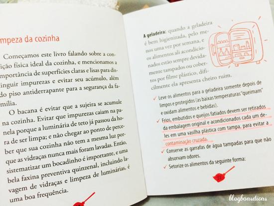Blog-boas-dicas-Pequeno-Livro-de-Cozinha-02