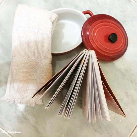 Blog-boas-dicas-Pequeno-Livro-de-Cozinha-04