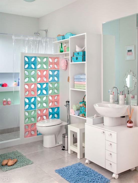 Banheiro-Candy-Color-BoasDicas-02