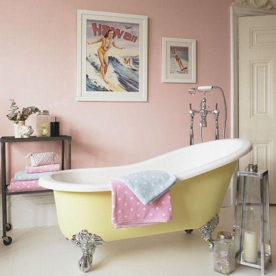 Banheiro-Candy-Color-BoasDicas-03