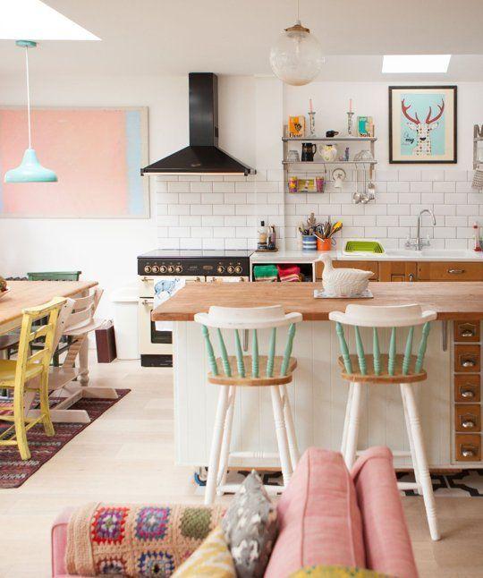 Cozinha-Candy-Color-BoasDicas-02