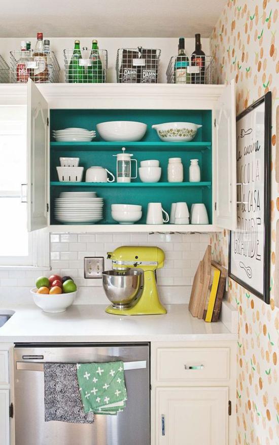 Cozinha-Candy-Color-BoasDicas