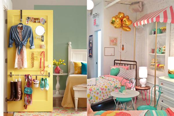 Quarto-femninino-Candy-Colors-Boas-Dicas-03