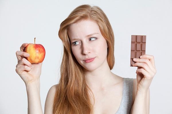 Chocolate-Blog-Boas-Dicas