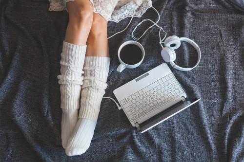 Ficar-Calma-Blog-Boas-Dicas-Playlist