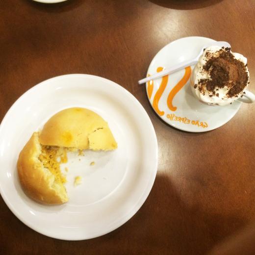 Grao-Espresso-Fortaleza-Blog-Boas-Dicas-02