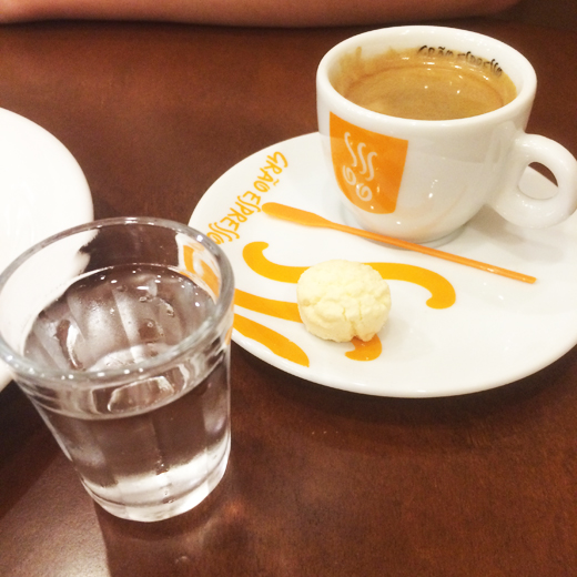 Grao-Espresso-Fortaleza-Blog-Boas-Dicas-03
