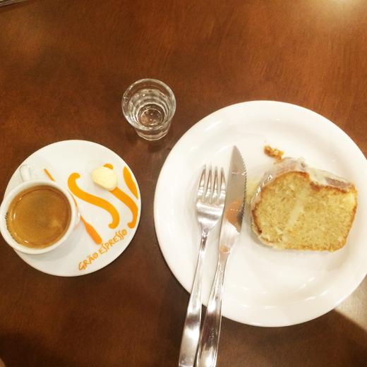 Grao-Espresso-Fortaleza-Blog-Boas-Dicas-04