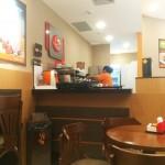 Trilha do Café: Grão Espresso Fortaleza