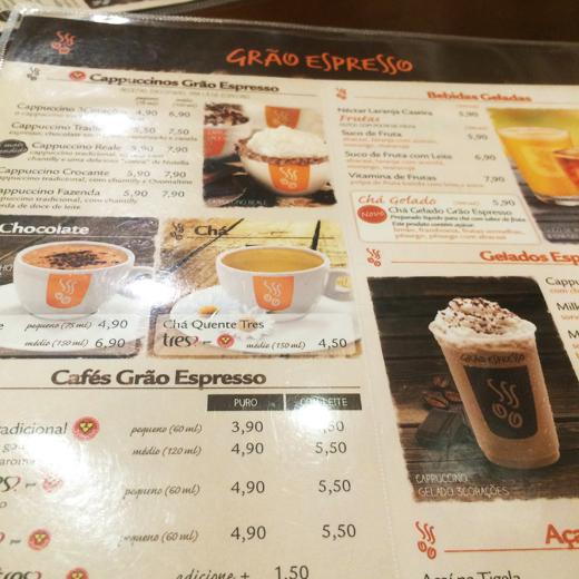 Grao-Espresso-Fortaleza-Blog-Boas-Dicas-06