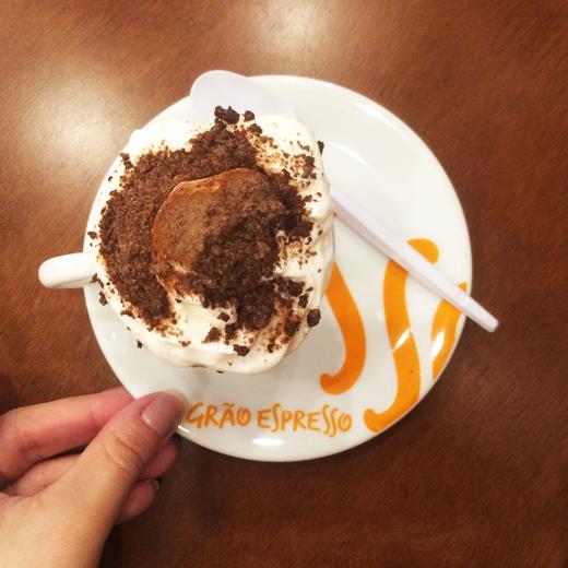 Grao-Espresso-Fortaleza-Blog-Boas-Dicas