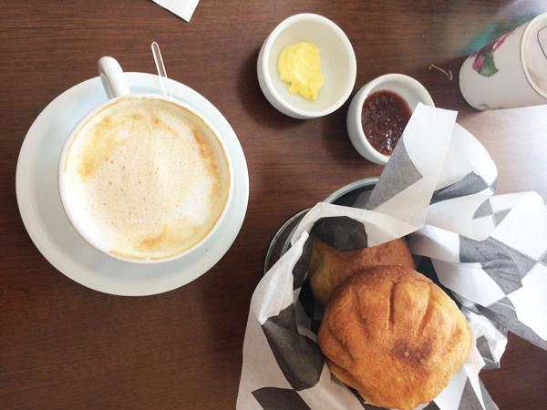 Blog-Boas-Dicas-Le-Pain-le-Cafe-01