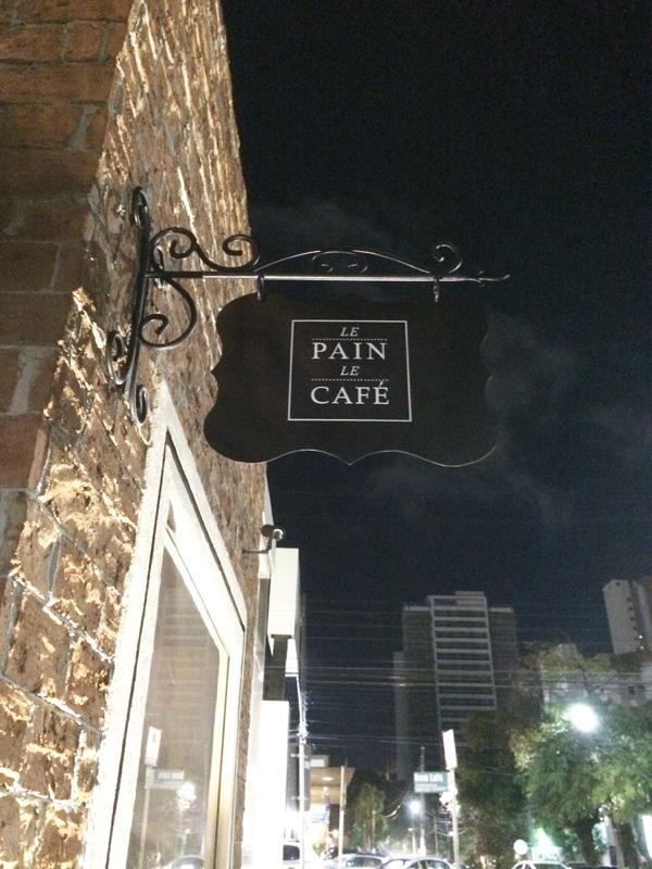 Blog-Boas-Dicas-Le-Pain-le-Cafe-03
