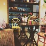 Na Trilha do Café: Le Pain Le Café