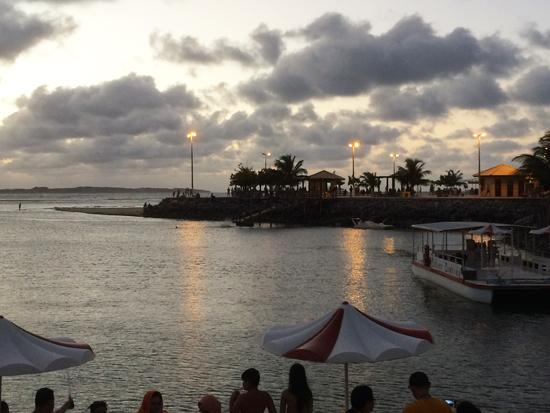 Flecheiras-Blog-Boas-Dicas-Catamara-02