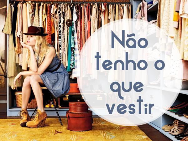 Guarda-roupas-Blog-Boas-Dicas