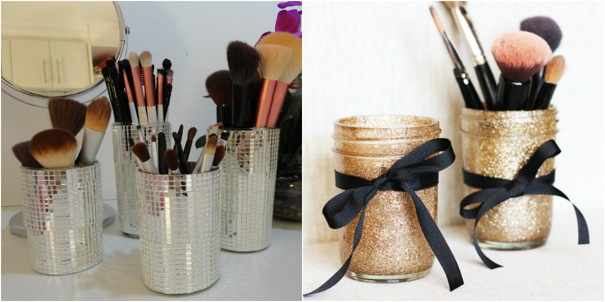 Porta-maquiagem-Blog-Boas-Dicas