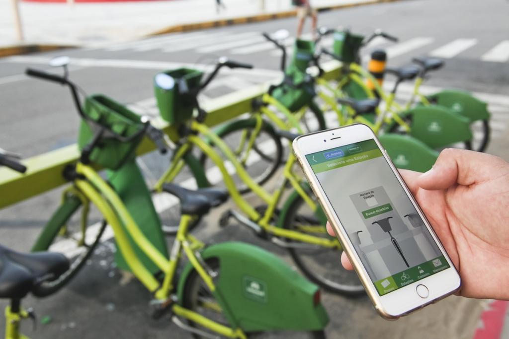 Bicicletar-Blog-Boas-Dicas