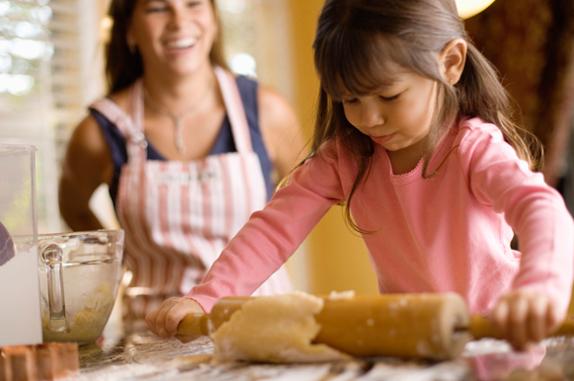 Cozinhar-com-a-familia-Blog-Boas-Dicas