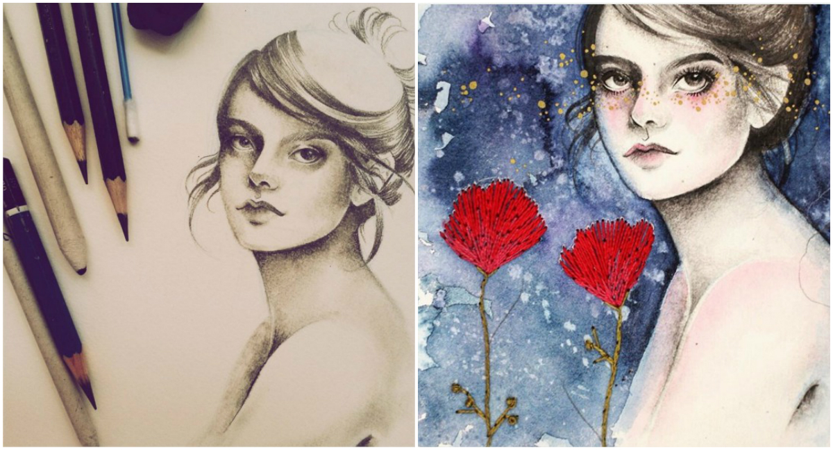 Juliana-Rabelo-ArtBlogBoasDicas