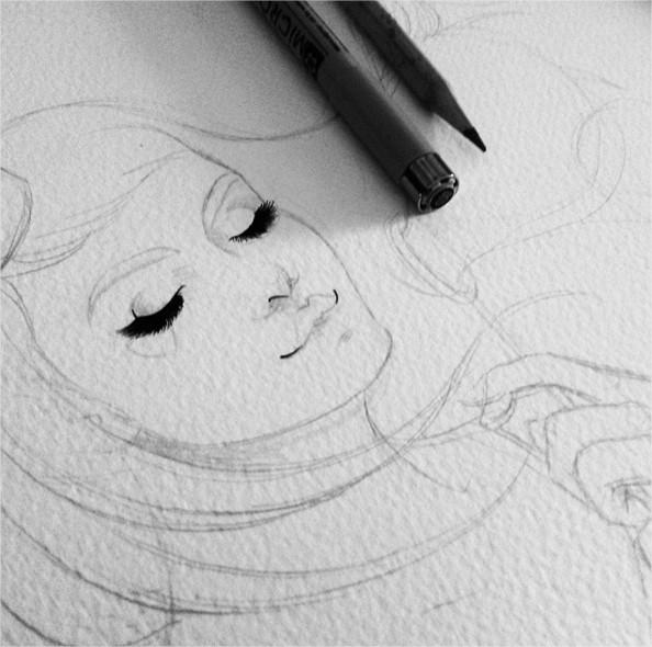 Juliana-Rabelo-arte-Blog-Boas-Dicas-02