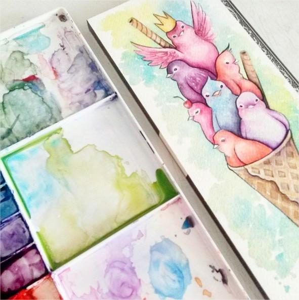 Juliana-Rabelo-arte-Blog-Boas-Dicas-03