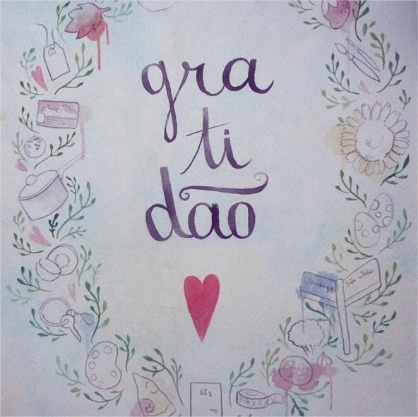 Juliana-Rabelo-arte-Blog-Boas-Dicas-04