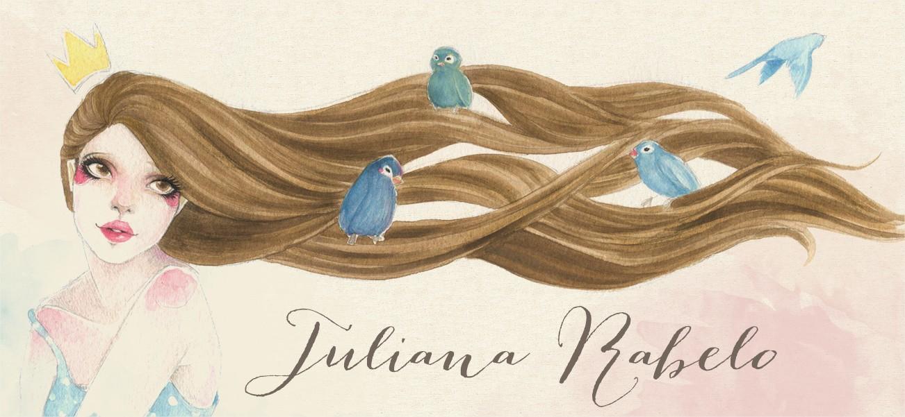 Juliana-Rabelo-arte-Blog-Boas-Dicas